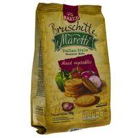 Tostadas-Mini-MARETTI-Mix-Vegetales-100-g