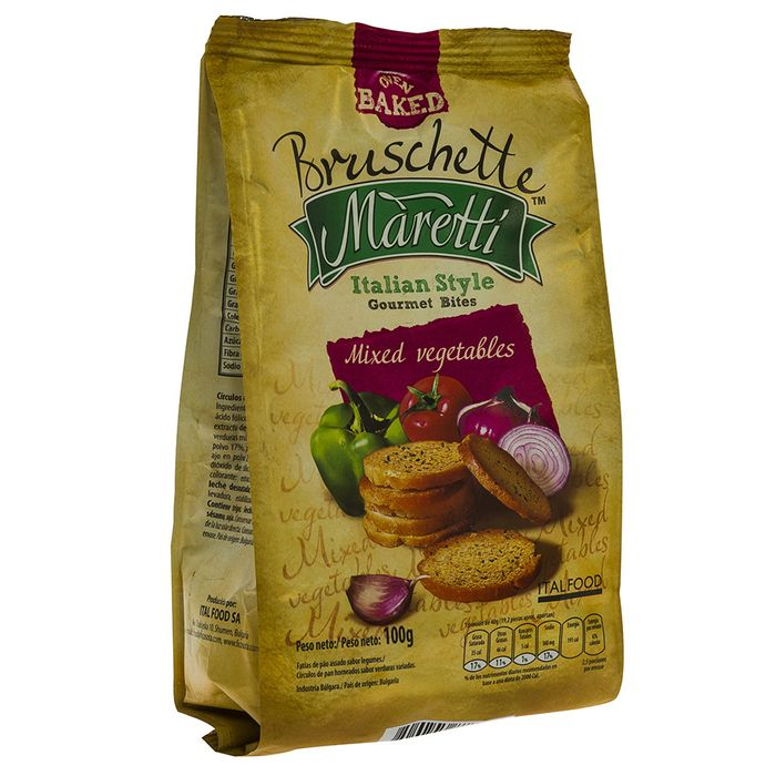 Tostadas-Mini-MARETTI-Mix-Vegetales-100-g