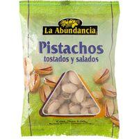 Pistachos-tostados-y-salados-LA-ABUNDANCIA-1-kg