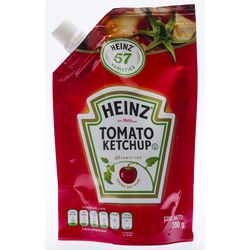 Salsa-Ketchup-HEINZ-doy-pack-200-g
