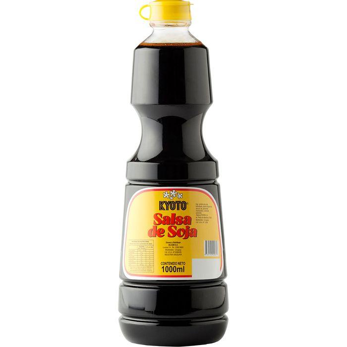 Salsa-de-Soja-KYOTO-1-L