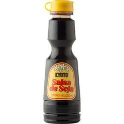 Salsa-de-Soja-KIOTO-fco.-250-ml