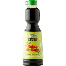 Salsa-de-Soja-Light-KYOTO-500-ml