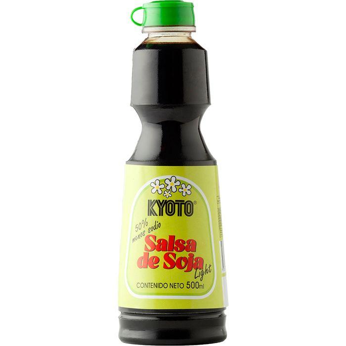 Salsa-de-Soja-Light-KYOTO-500-ml