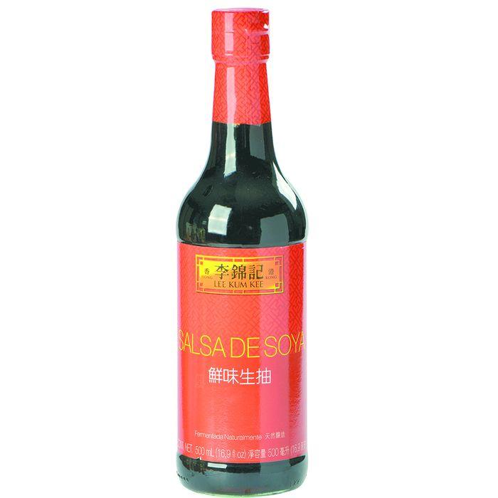 Salsa-de-Soja-LEE-KUM-KEE-500-ml