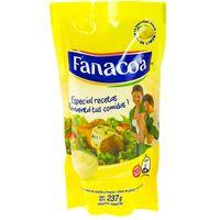 Mayonesa-FANACOA-Doy-Pack-237-g