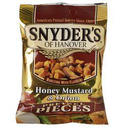 Snack-Cebolla-Miel-y-Mostaza-SNYDERS-566-g