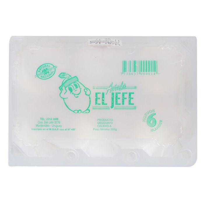 Huevo-Blanco-EL-JEFE-6-un.
