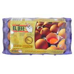 Huevos-Color-Blister-EL-JEFE-15-un.