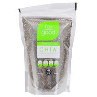 Semillas-de-Chia-FOR-GOOD-150-g