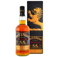 Whisky-Escoces-WHYTE---MACKAY-19-Años