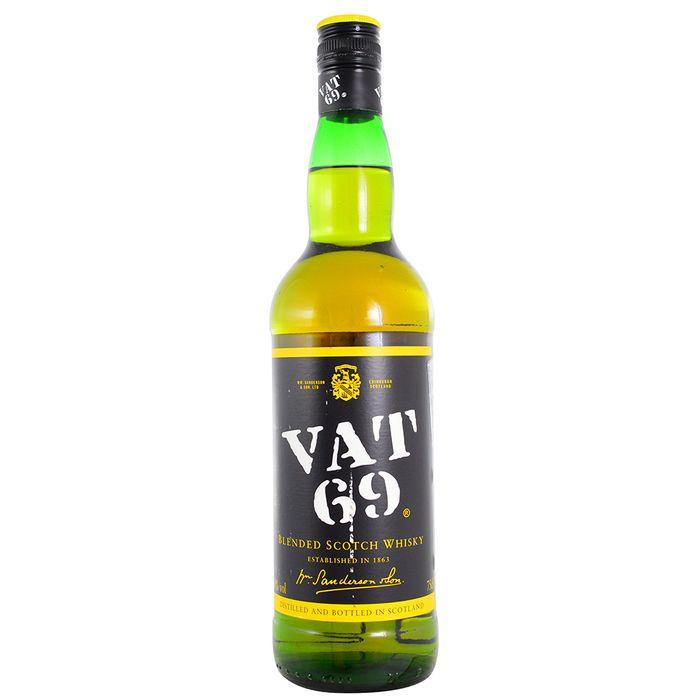 Whisky-Escoces-VAT-69-bt.-750-ml