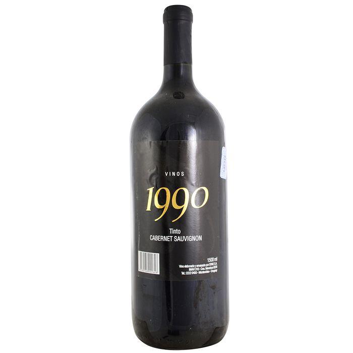 Vino-Tinto-Cabernet-Sauvignonignon-1990-15-L