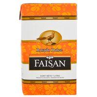 Vino-Rosado-de-mesa-Moscatel-Dulce-FAISAN-1-L