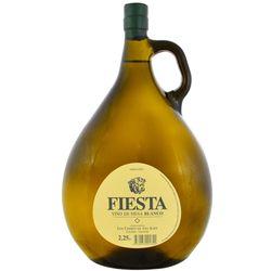 Vino-Blanco-FIESTA-bt-2.25-L