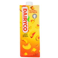 Licuado-DAIRYCO-Durazno-cj.-1-L
