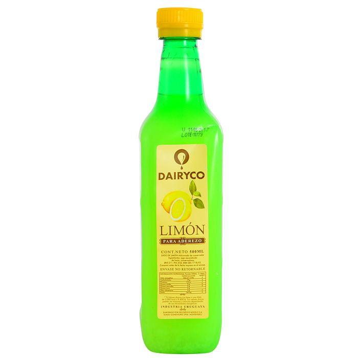 Jugo-de-Limon-DAIRYCO-500-ml
