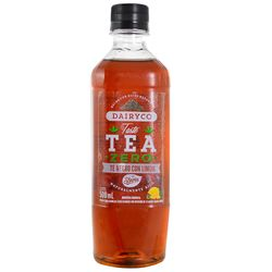 Bebida-Ice-Tea-DAIRYCO-Zero-Negro-con-Limon-500ml