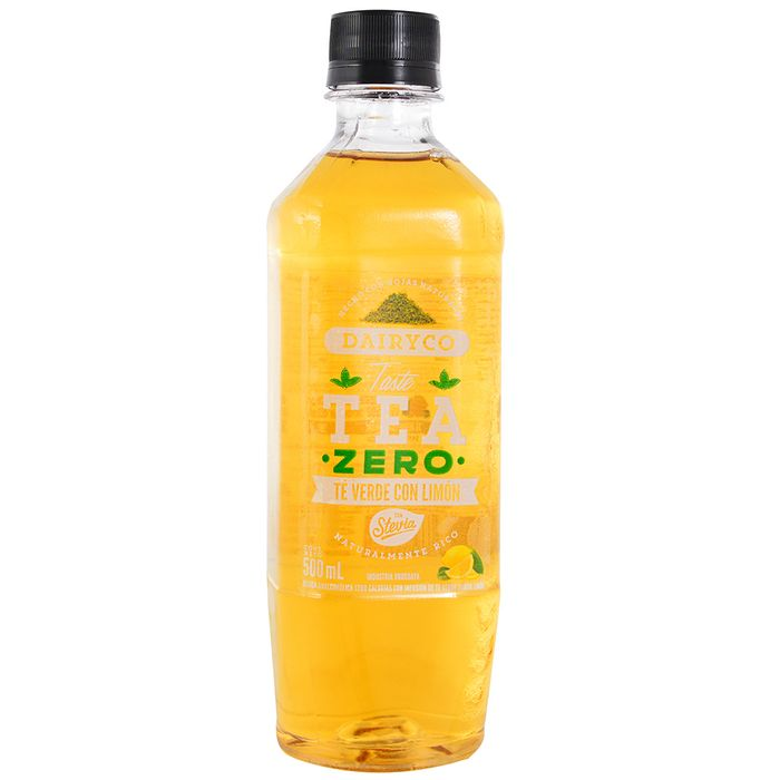 Bebida-ice-tea-DAIRYCO-zero-verde-con-Limon-500-ml
