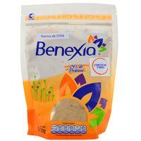 Fibra-de-Chia-BENEXIA-250-g