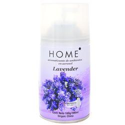 Desodorante-de-ambiente-HOME-Lavender-repuesto