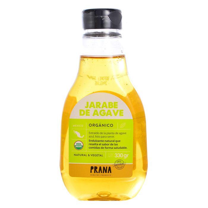 Agave-Organico-PRANA-330-ml