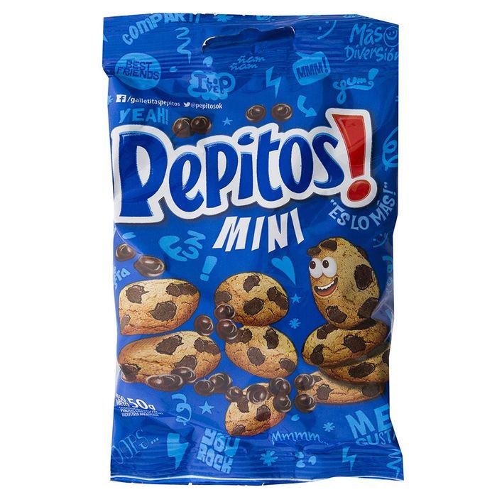 Galletitas-Mini-PEPITOS-con-Chispas-50-g