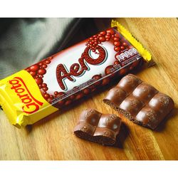 Chocolate-con-leche-GAROTO-ae.-101-g