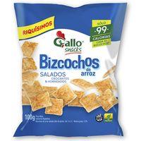 Bizcochos-Salados-de-Arroz-GALLO-SNACK-100-g