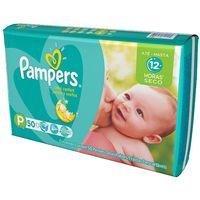 Pañal-PAMPERS-Juegos-y-Sueños-P-x-50-un.