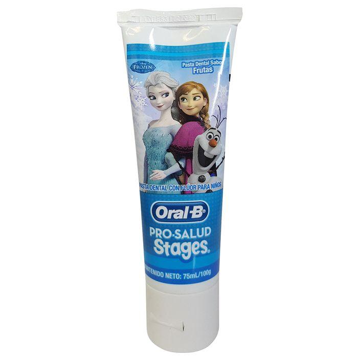 Crema-Dental-ORAL-B-Stages-Frozen-pm.-100--g