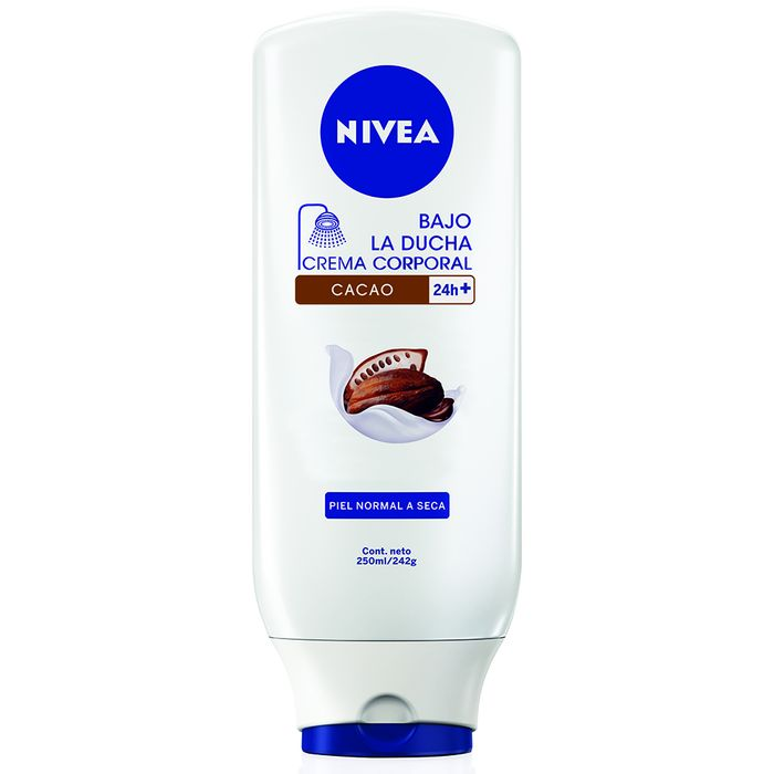 Crema-bajo-la-ducha-NIVEA-cacao-fco.-250-ml