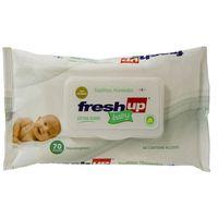 Toallas-Humedas-FRESH-UP-Baby-Premiun-pq.-70-un.