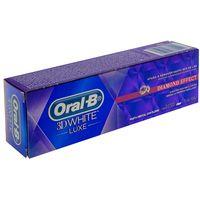 Crema-Dental-ORAL-B-3D-White-Luxe-Diamond-100-g