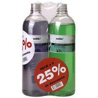 Pack-NOBB-S-X2-Jabon-Liquido-Litro-25--de-descuento
