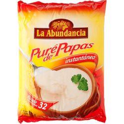 Pure-de-Papas-LA-ABUNDANCIA-1-kg