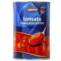 Tomate-tamizado-CIDACOS--4-kg