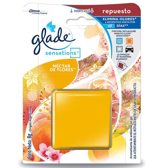 Desodorante-Ambiente-GLADE-Sensations-Nectar-repuesto