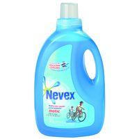 Jabon-Liquido-NEVEX-Matic-bt.-3-L