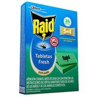 Tableta-RAID-Fresh-cj.-24-un.
