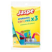 Fibra-Esponja-JASPE-Anatomic-Colores-x-3-un.