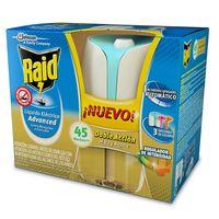 Aparato-RAID-para-Liquido-45-Noches-Advanced
