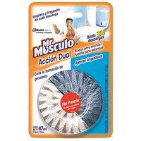 Bloque-Inodoro-MR.-MUSCULO-Mochila-accion-Dual