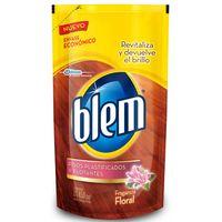 Cera-BLEM-Pisos-Pastificados-y-Flotantes-Floral-doy-pack