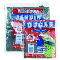 Pack-Bolsa-Residuos-para-Jardin-ALONSO---MARTINEZ---Bolsas-para-Residuos-x-10-un.