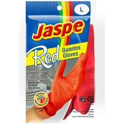 Guante-Latex-JASPE-Rojo-grande