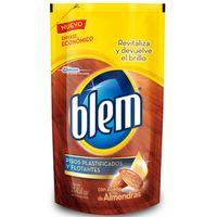 Cera-BLEM-Pisos-Plastificados-y-Flotantes-doy-pack-450-cc