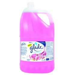 Limpiador-Liquido-MR.-MUSCULO-GLADE-Floral-Perfection-4-L