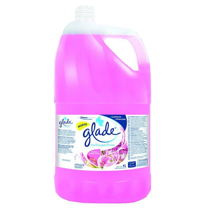 Limpiador-Liquido-MR.-MUSCULO-GLADE-Floral-Perfection-4-L