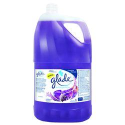 Limpiador-Liquido-GLADE-Lavanda-Bidon-4-L